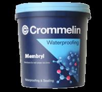 Membryl (+UV)