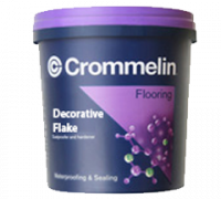 Decorative Flake
