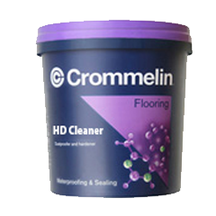 HD Cleaner