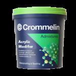 Acrylic Modifier