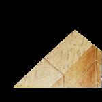 Limestone & Sandstone Sealer